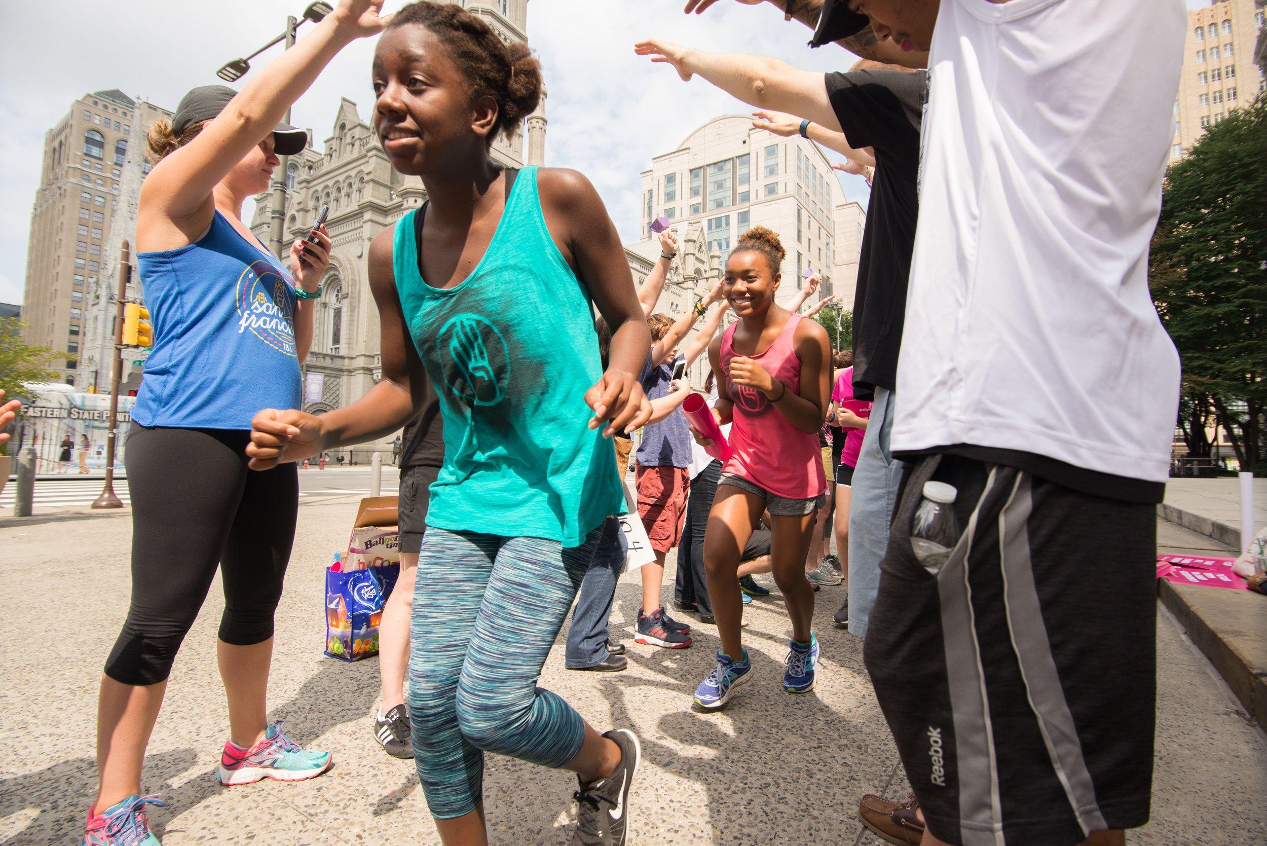 run4allwomen event-32.jpg