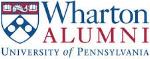 Wharton Alumni Transparent.png