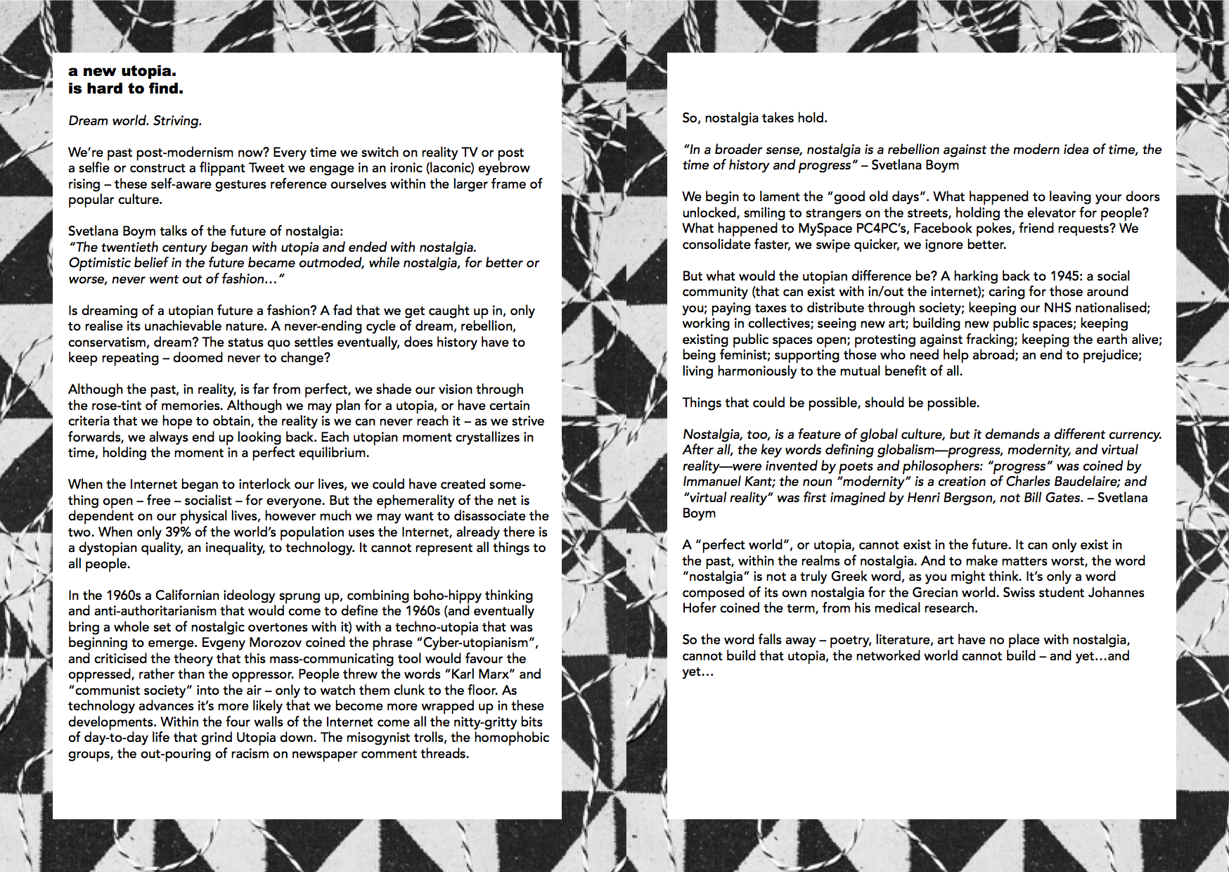 contemporary_zine_draft 1_Small_4.png