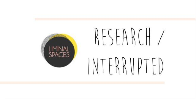 research-interrupted.jpg