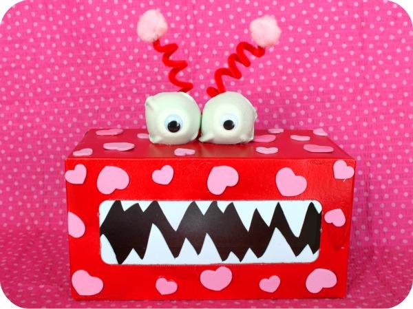 Valentine's+Monster.jpg