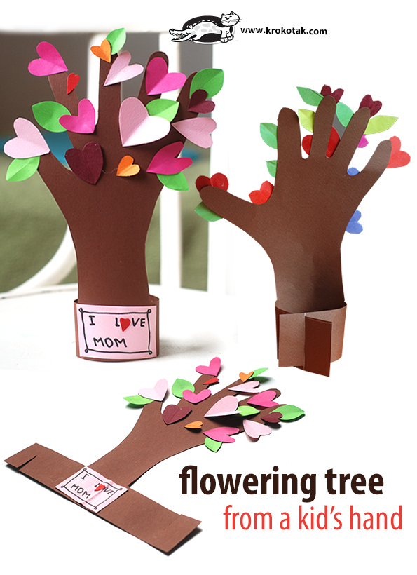 Hand tree.jpg