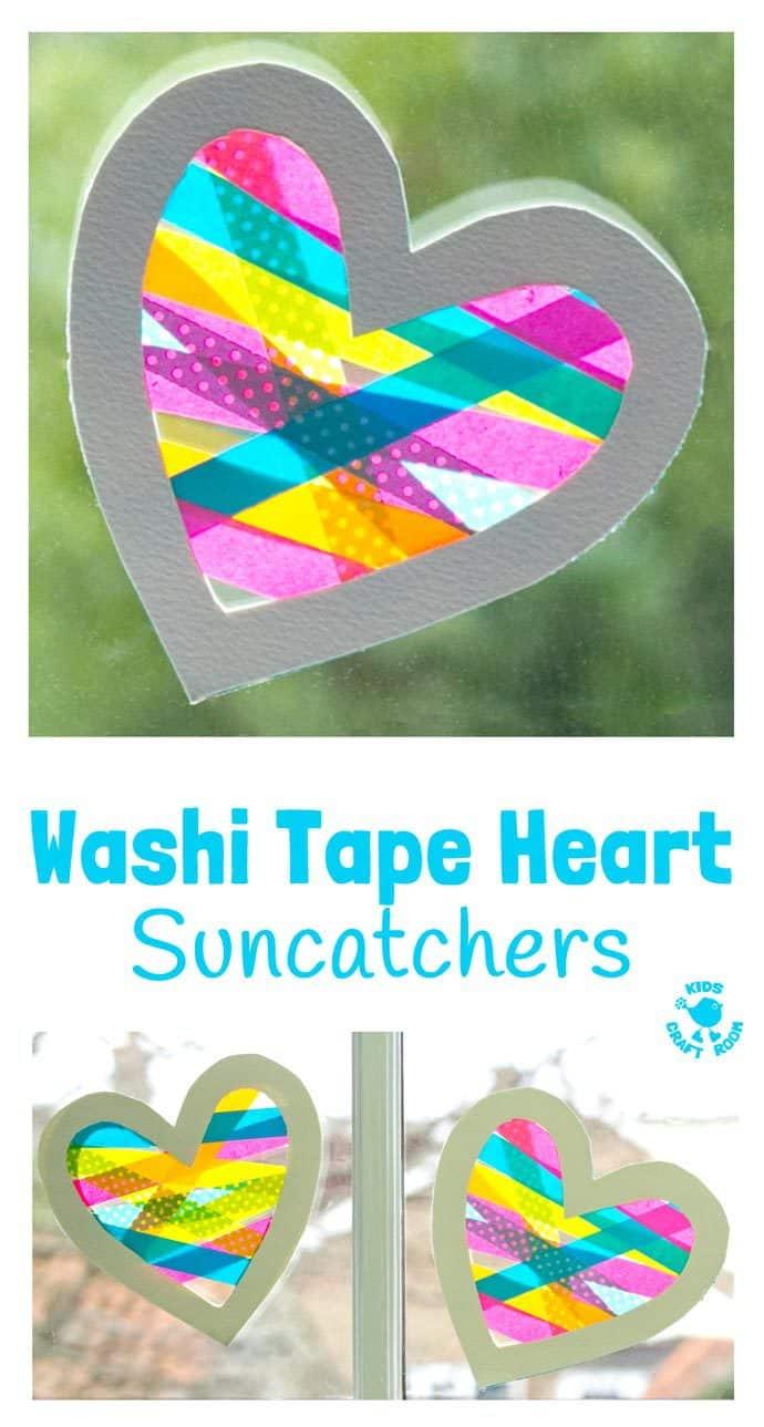 Washi-Tape-Heart-Suncatcher-Craft.jpg