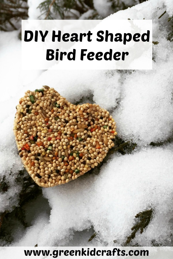 HeartBirdFeederFeature.jpg
