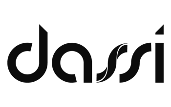 Dassi-casestudy-logo.png