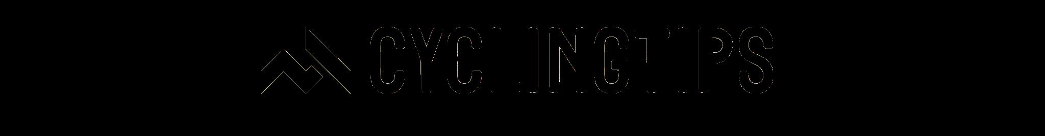 logo-ctips-1024 copy.png