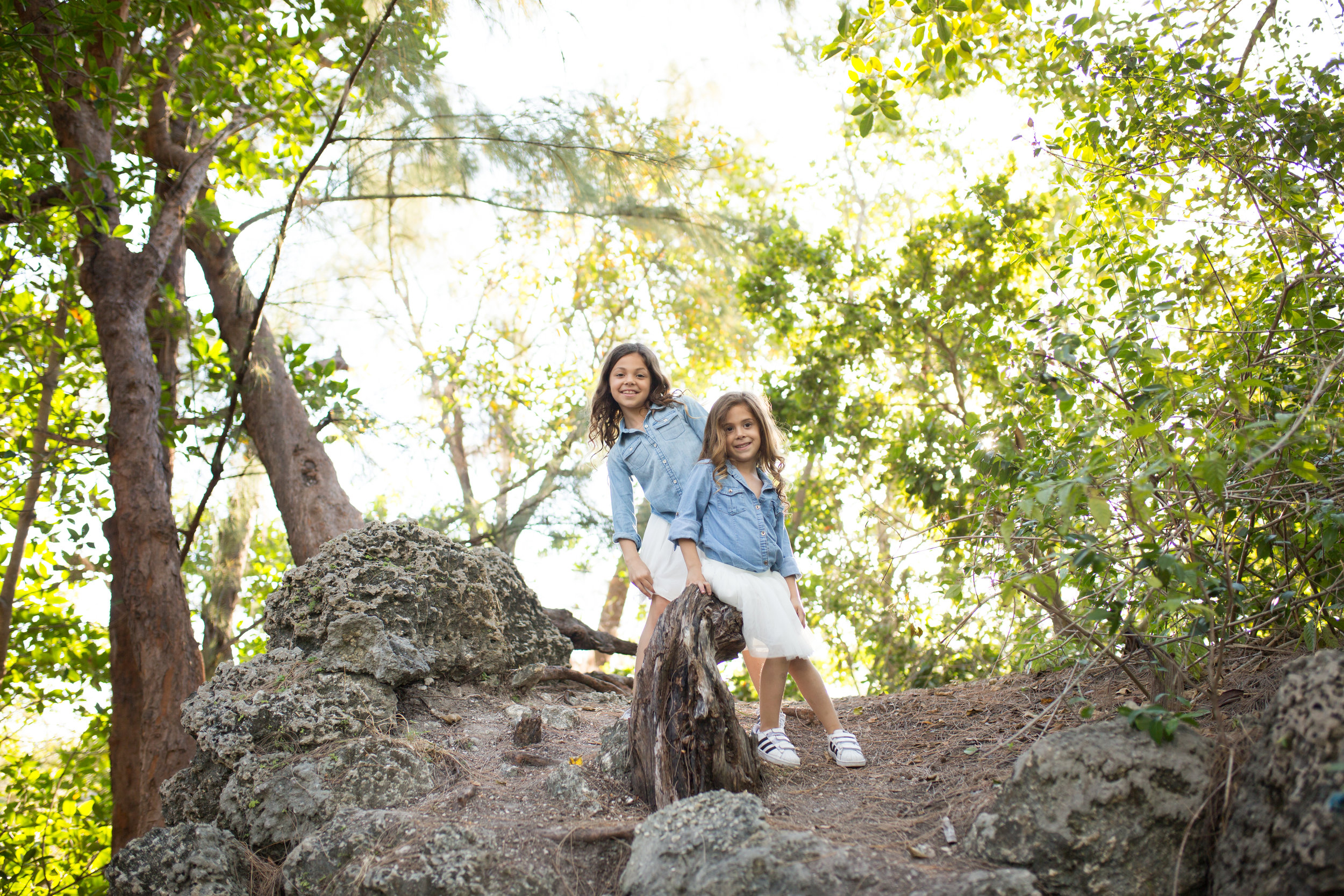 plantation davie family photographer.jpg