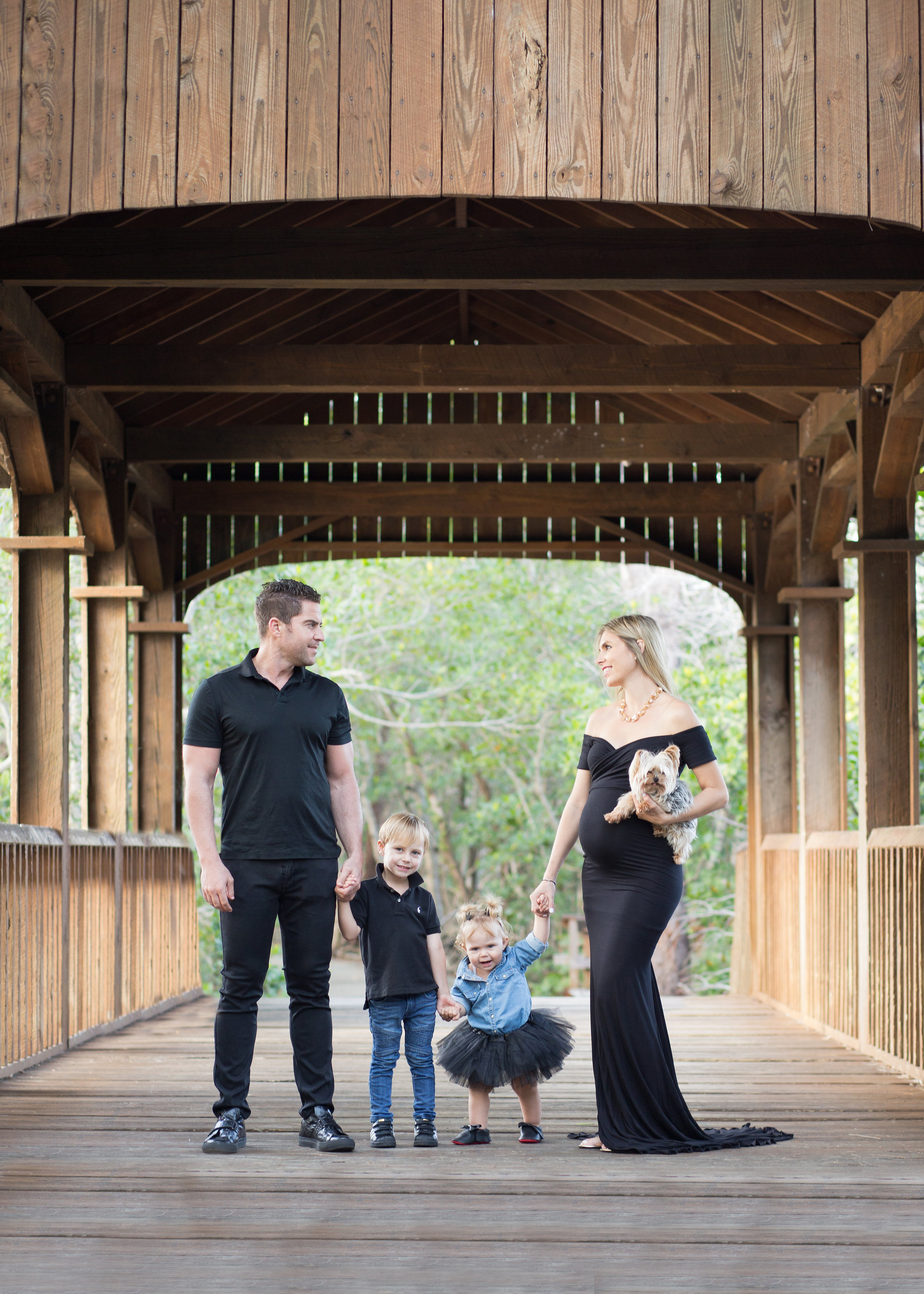 FamilyPhotos2018(4of55).jpg