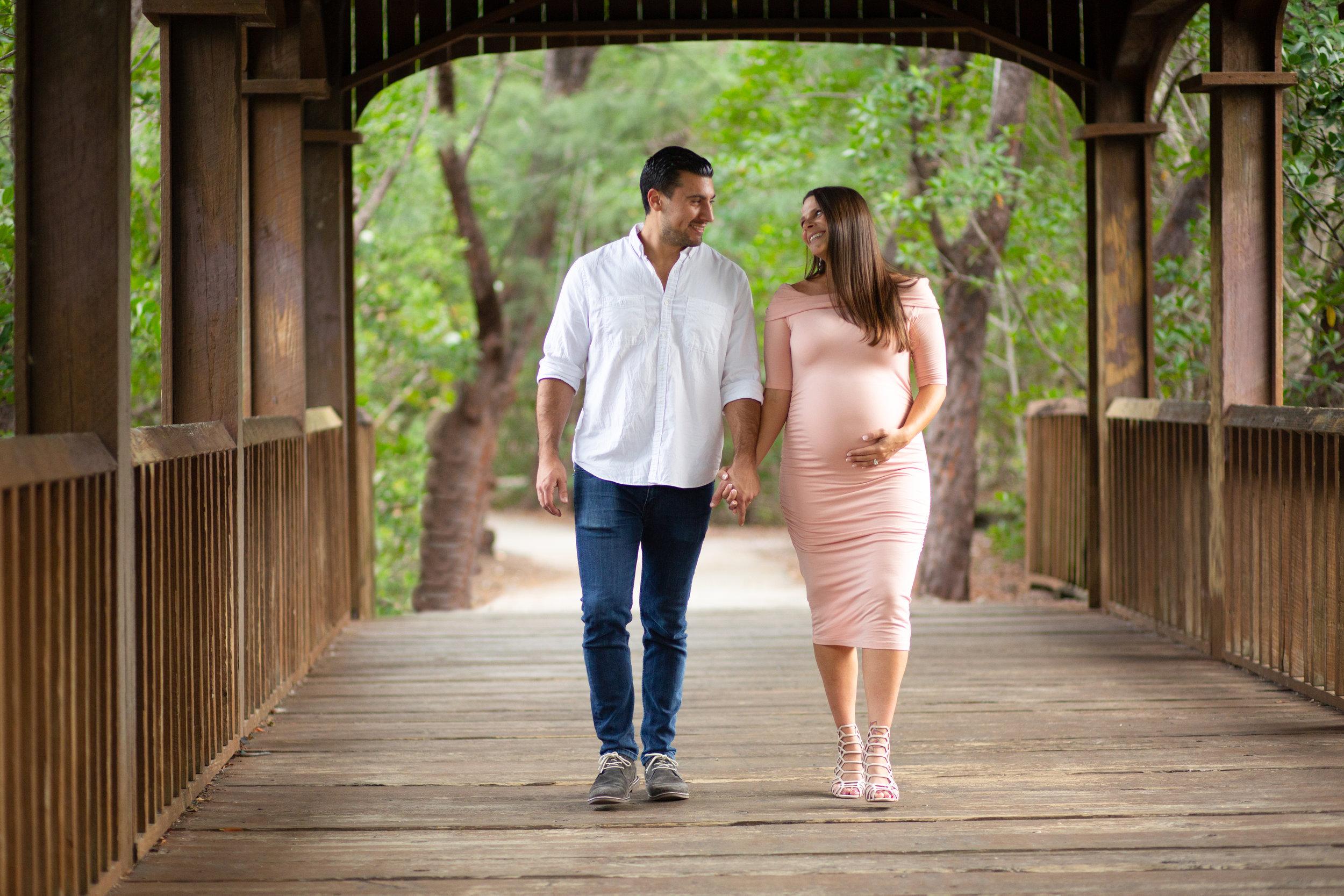 Jody Pregnancy-23.jpg