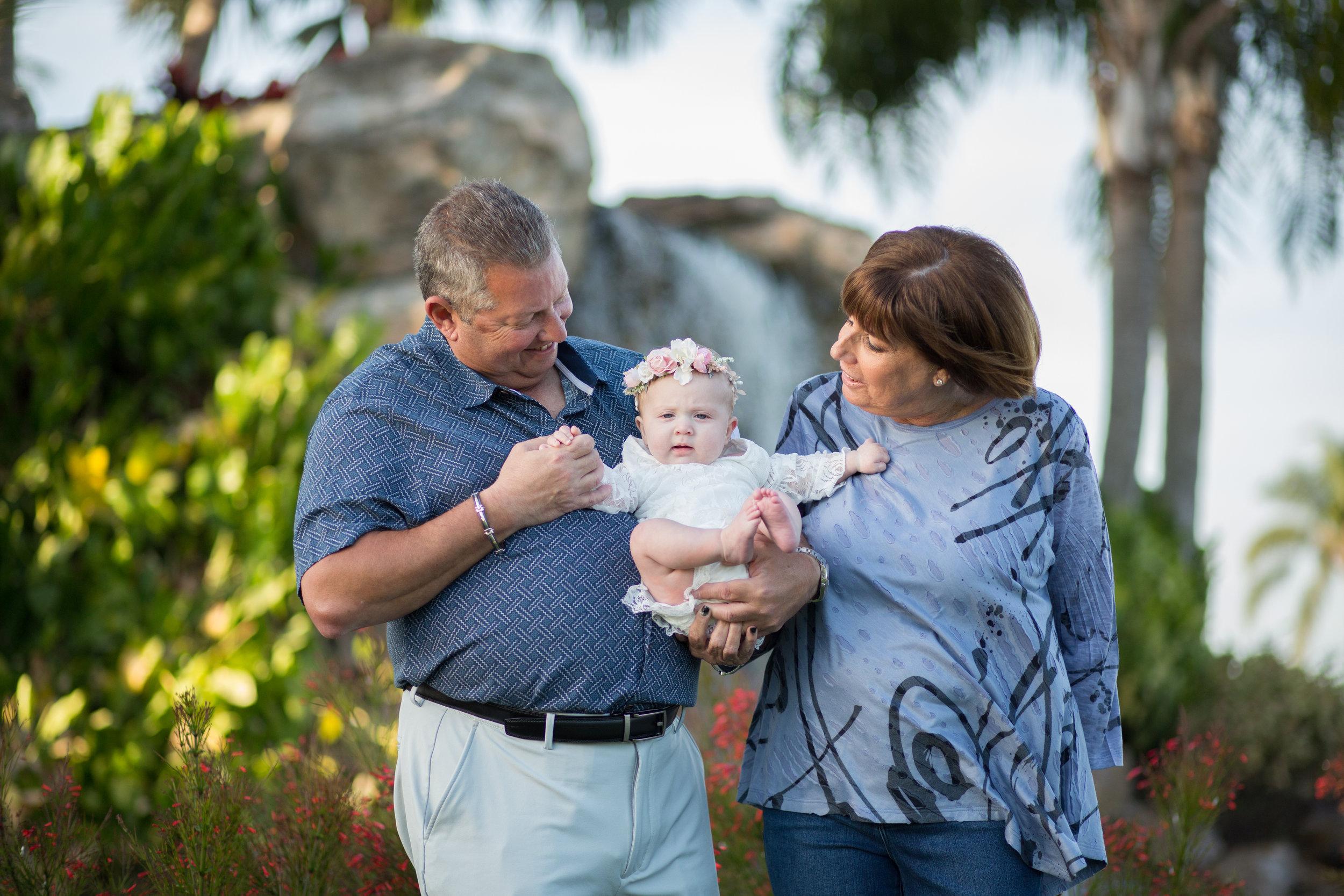 Family2019-21.jpg