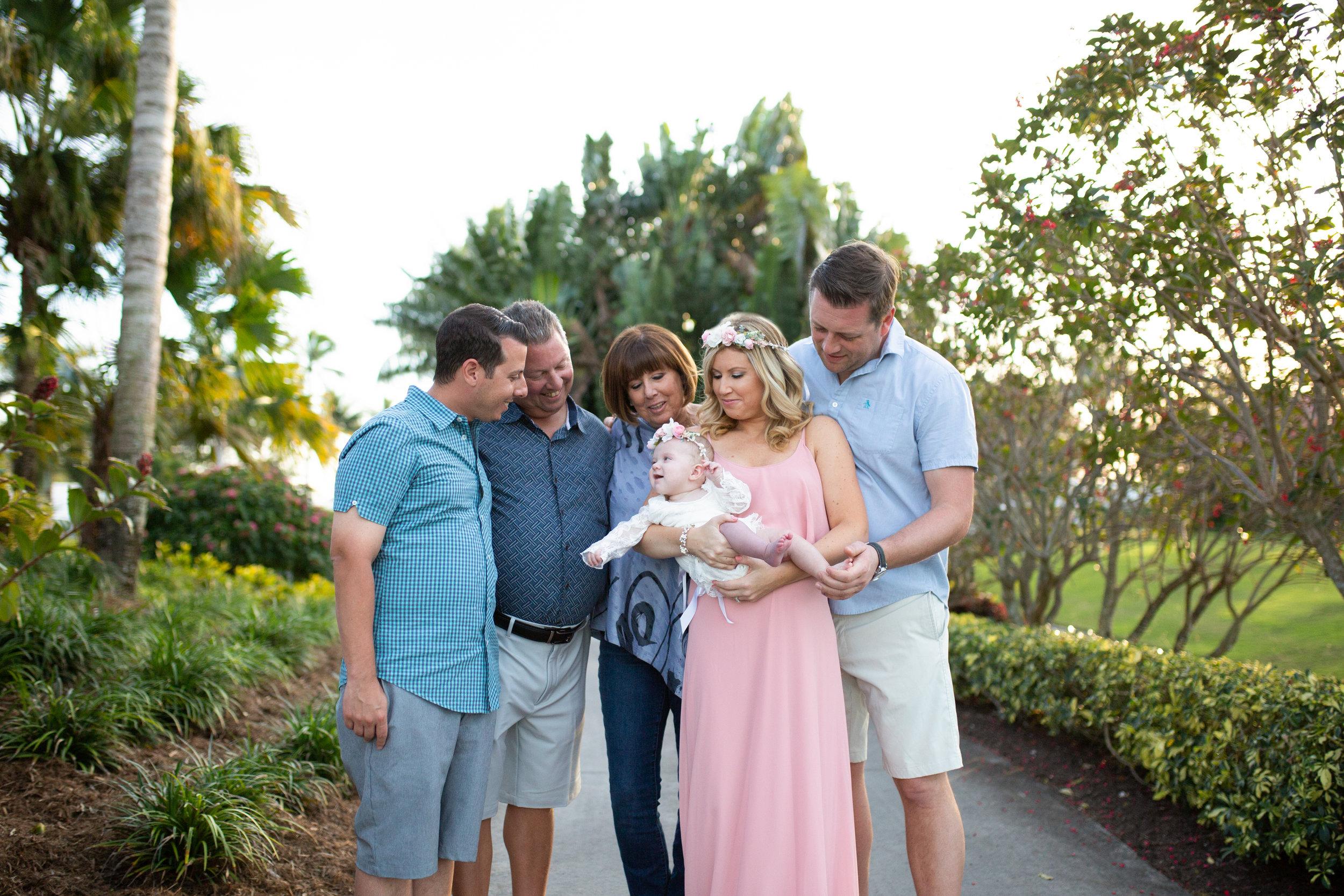 Family2019-111.jpg