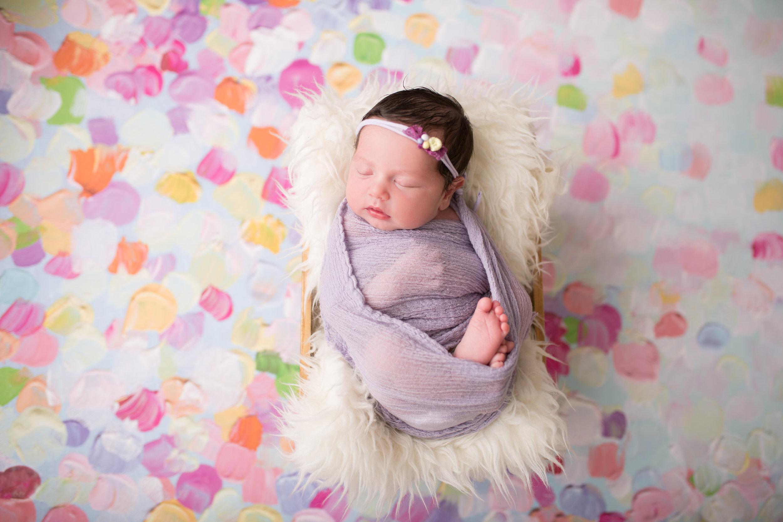 Lilliana newborn-45.jpg