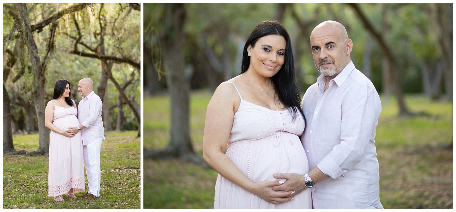 maternity session in miami park.jpg