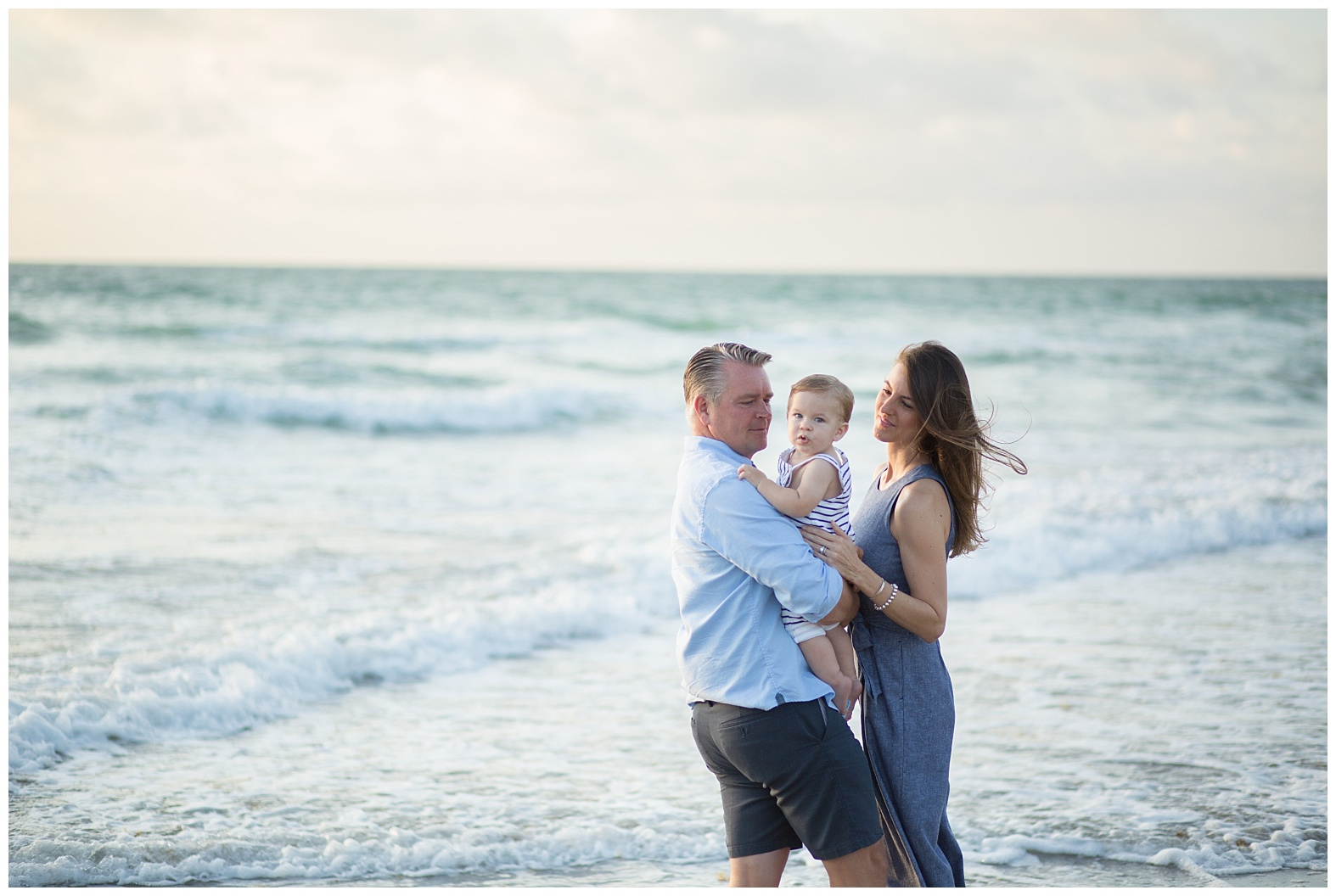 Family session dania beach.jpg