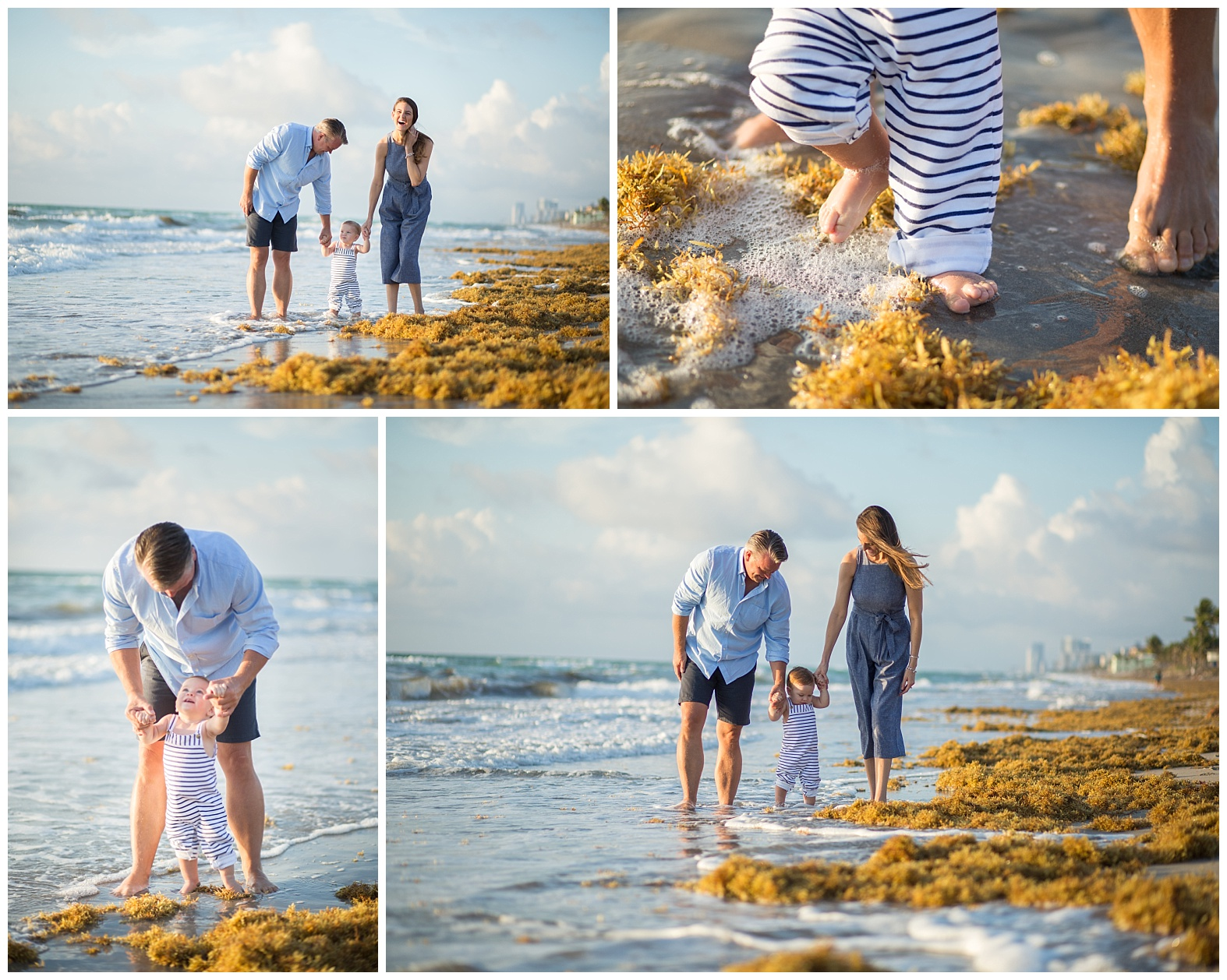 danie beach family photographer.jpg