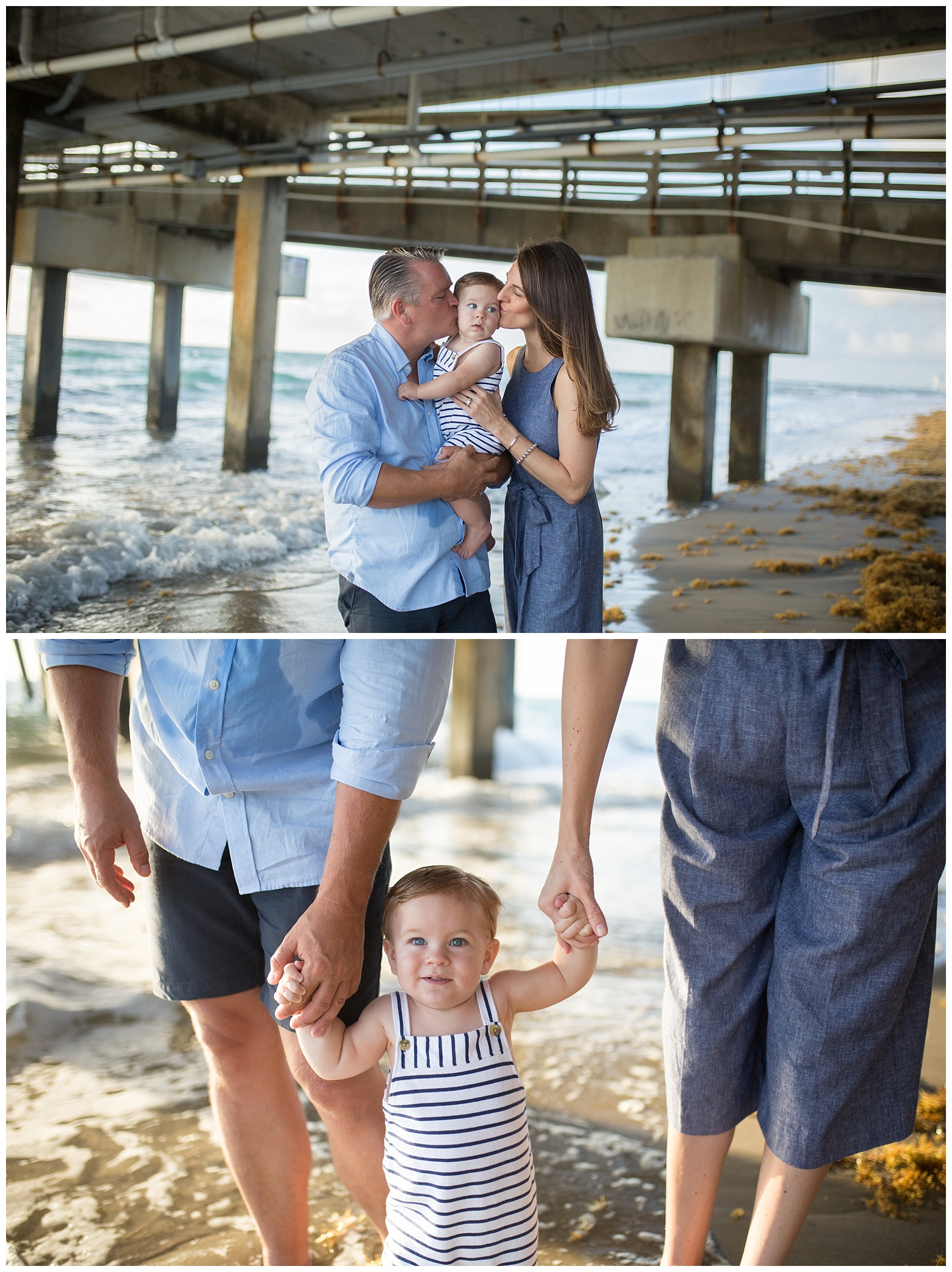 first birthday session beach florida.jpg