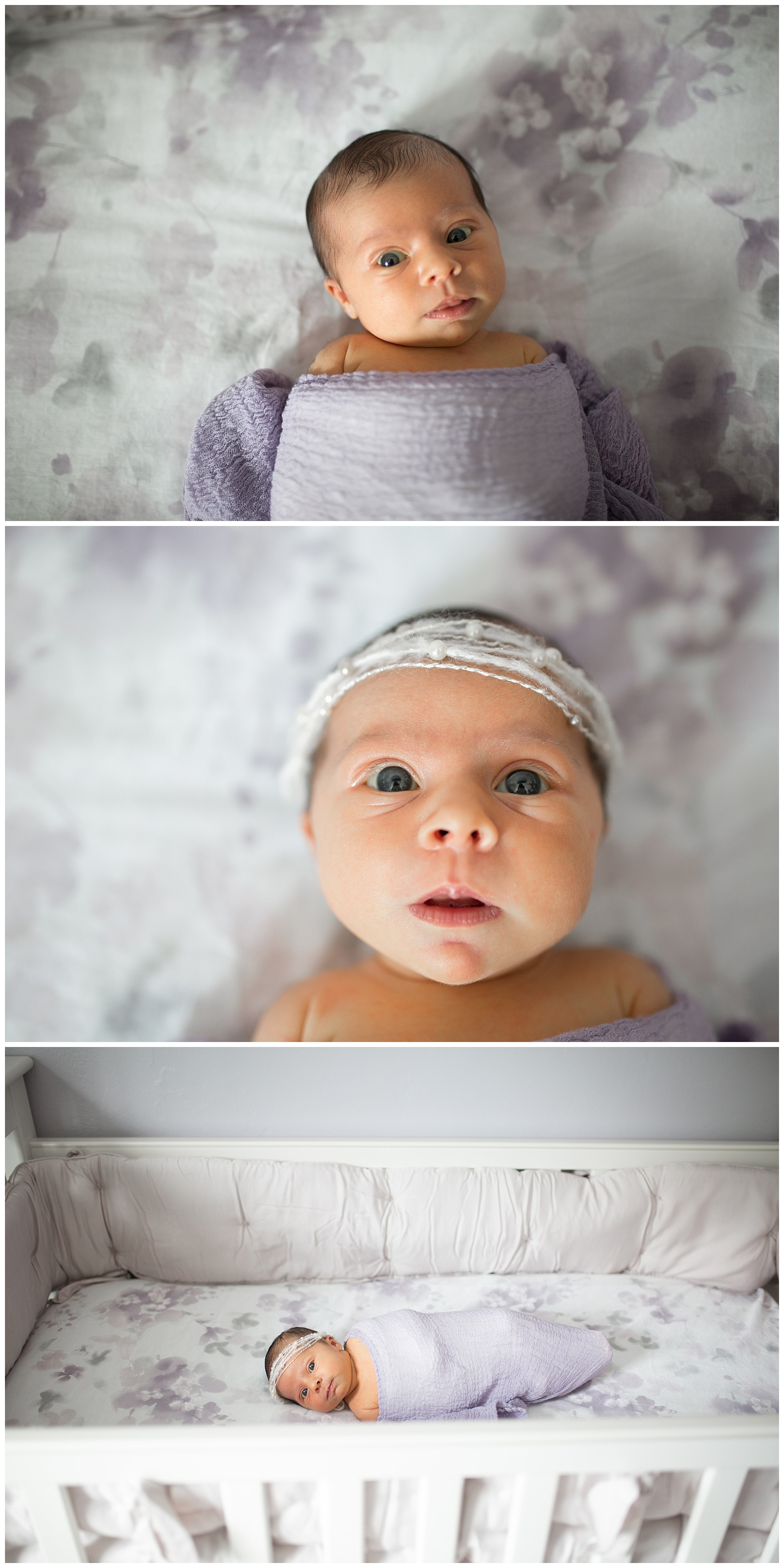 Unposed newborn photography-lifestyle documentary photographer miami broward