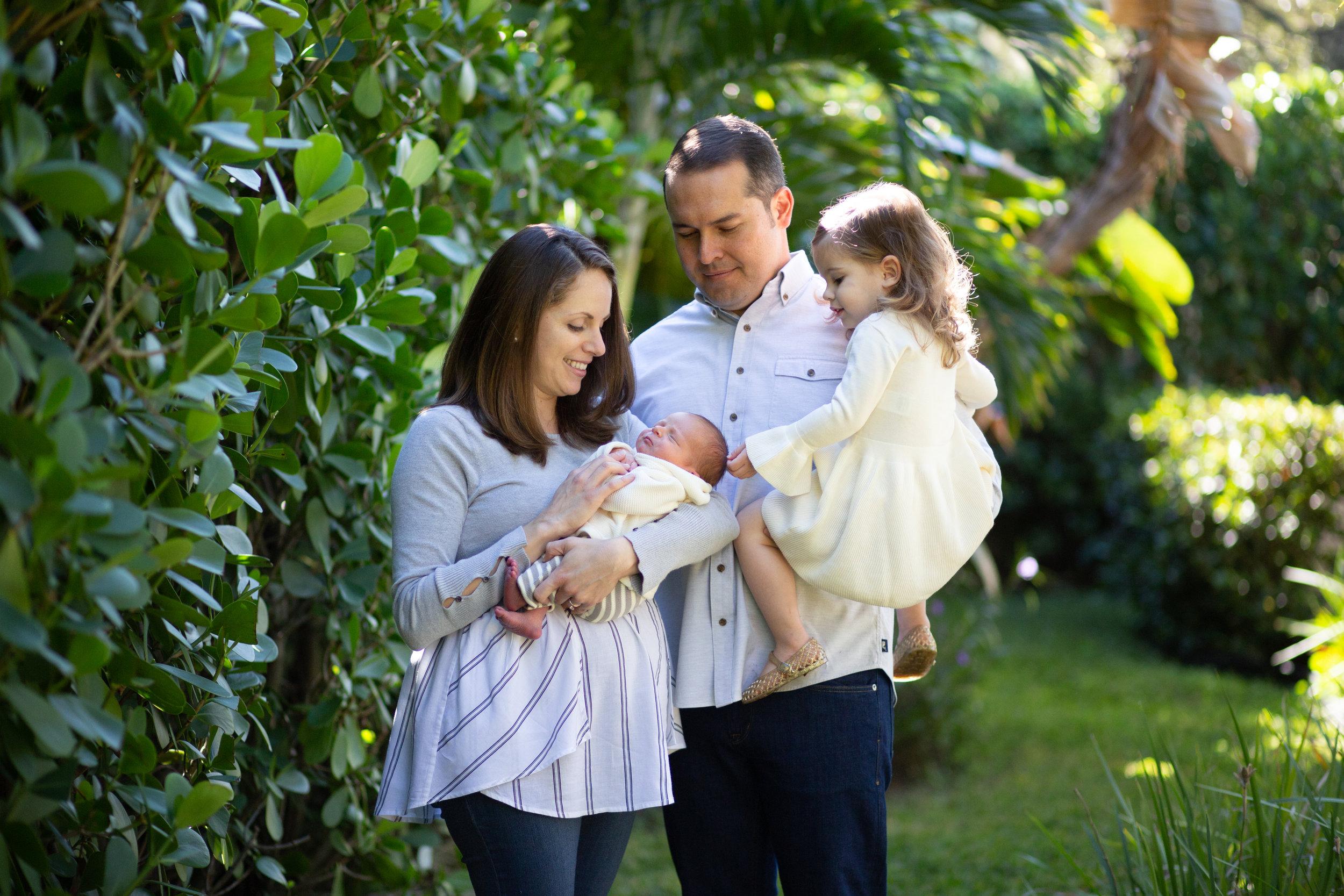 Family Newborn Photographer Miami Shores.jpg