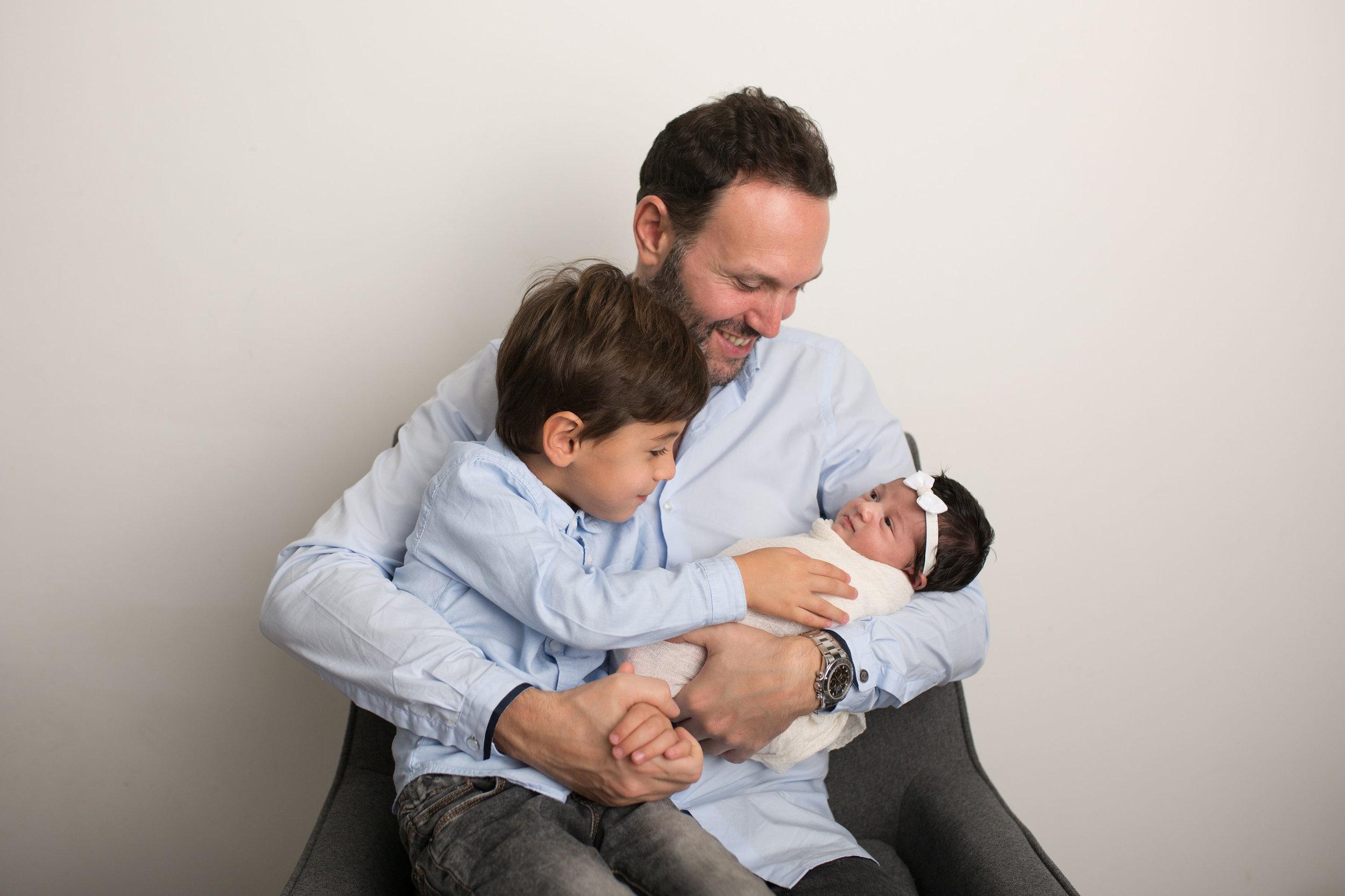 Newborn Family Photographer Aventura Fl.jpg