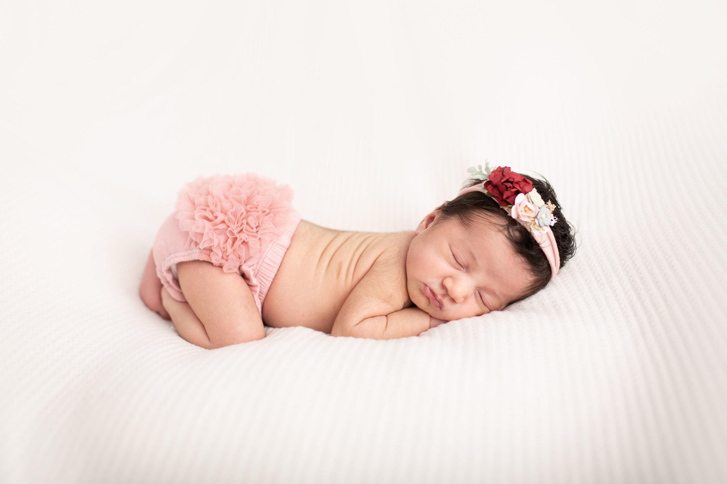 Newborn Photographer Family Photographer Miami .jpg