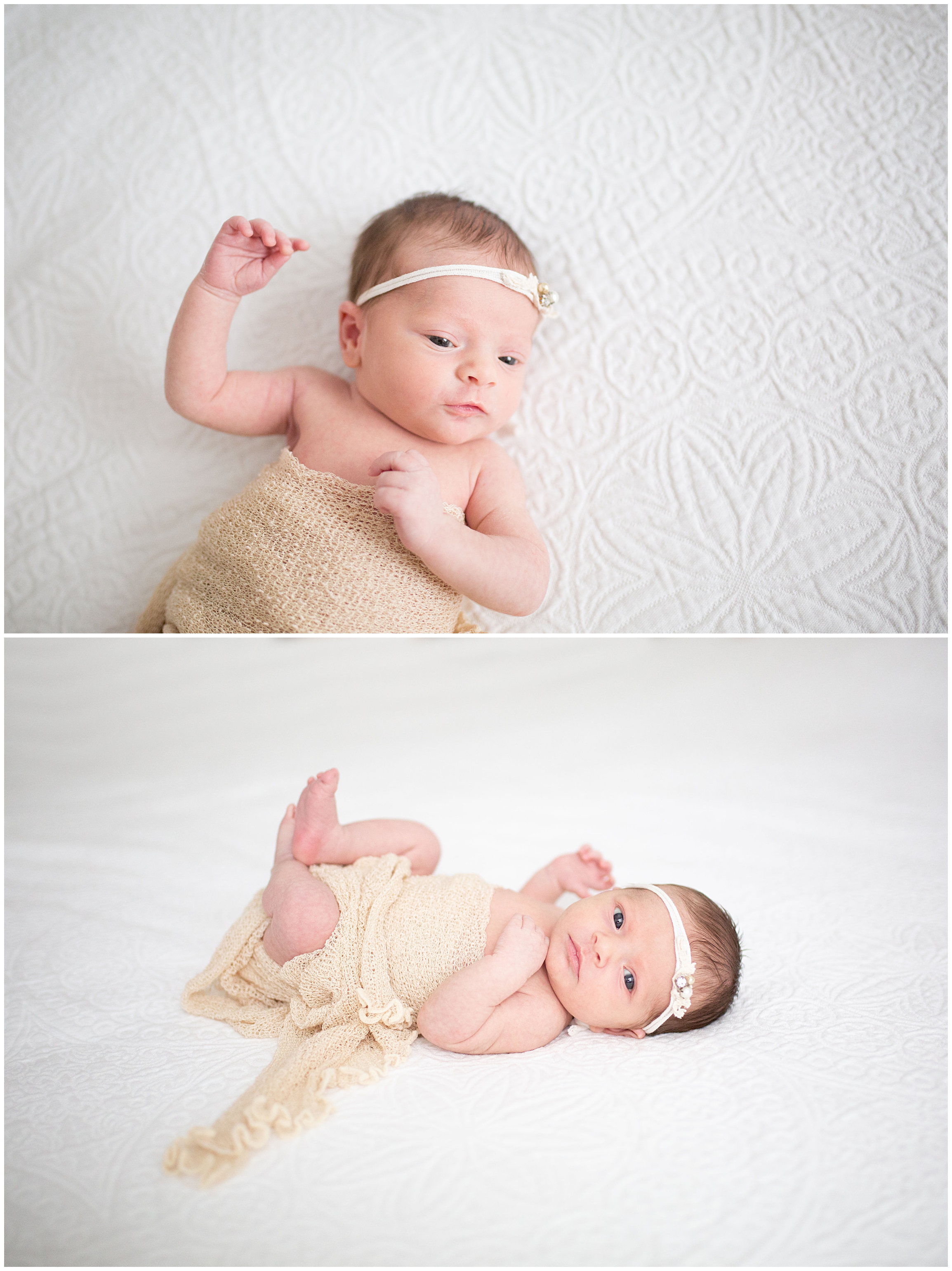 newborn photographer aventura fl