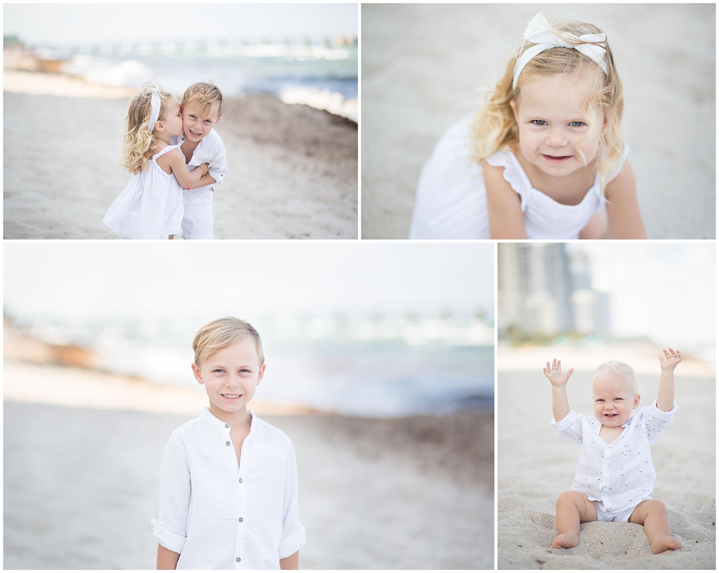 family beach photographer broward.jpg