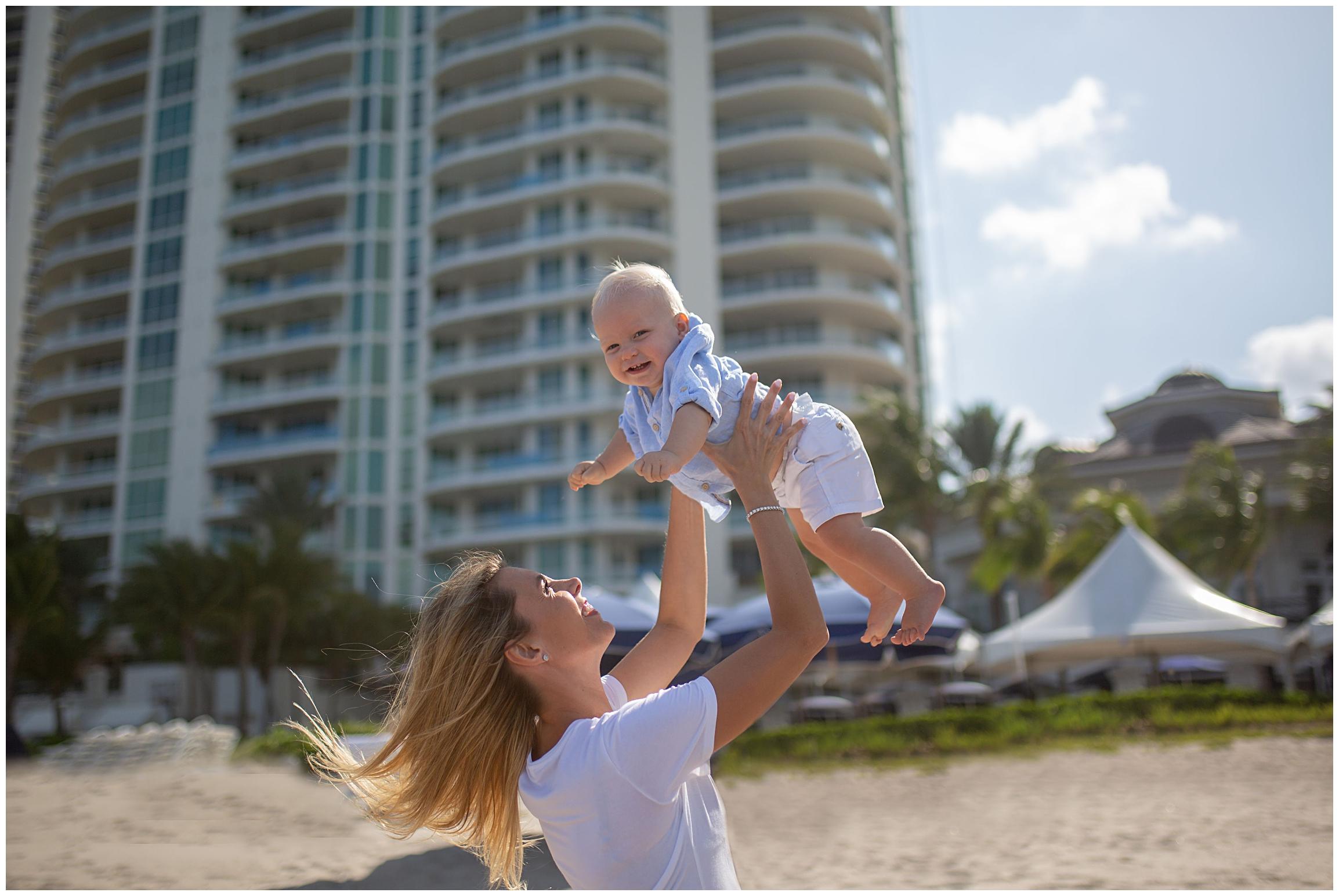 family beach photographer sunny isles.jpg