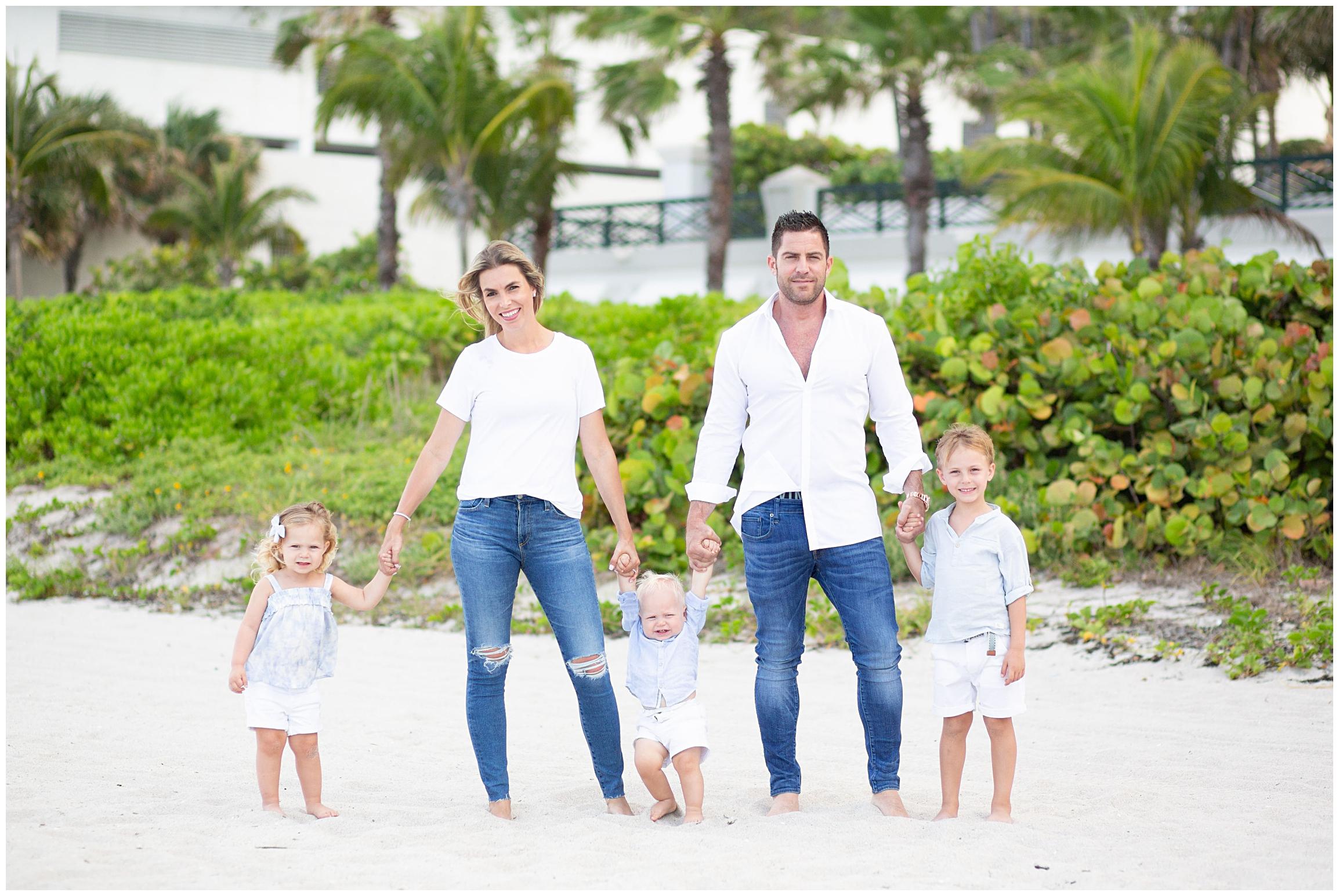 family photo session miami.jpg