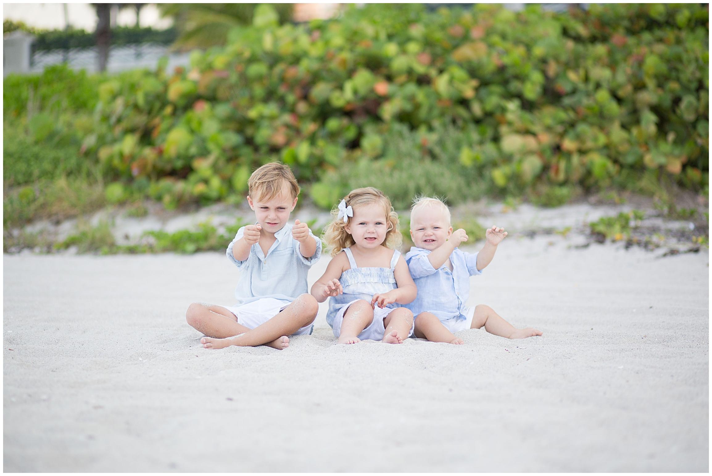 family photo session broward.jpg
