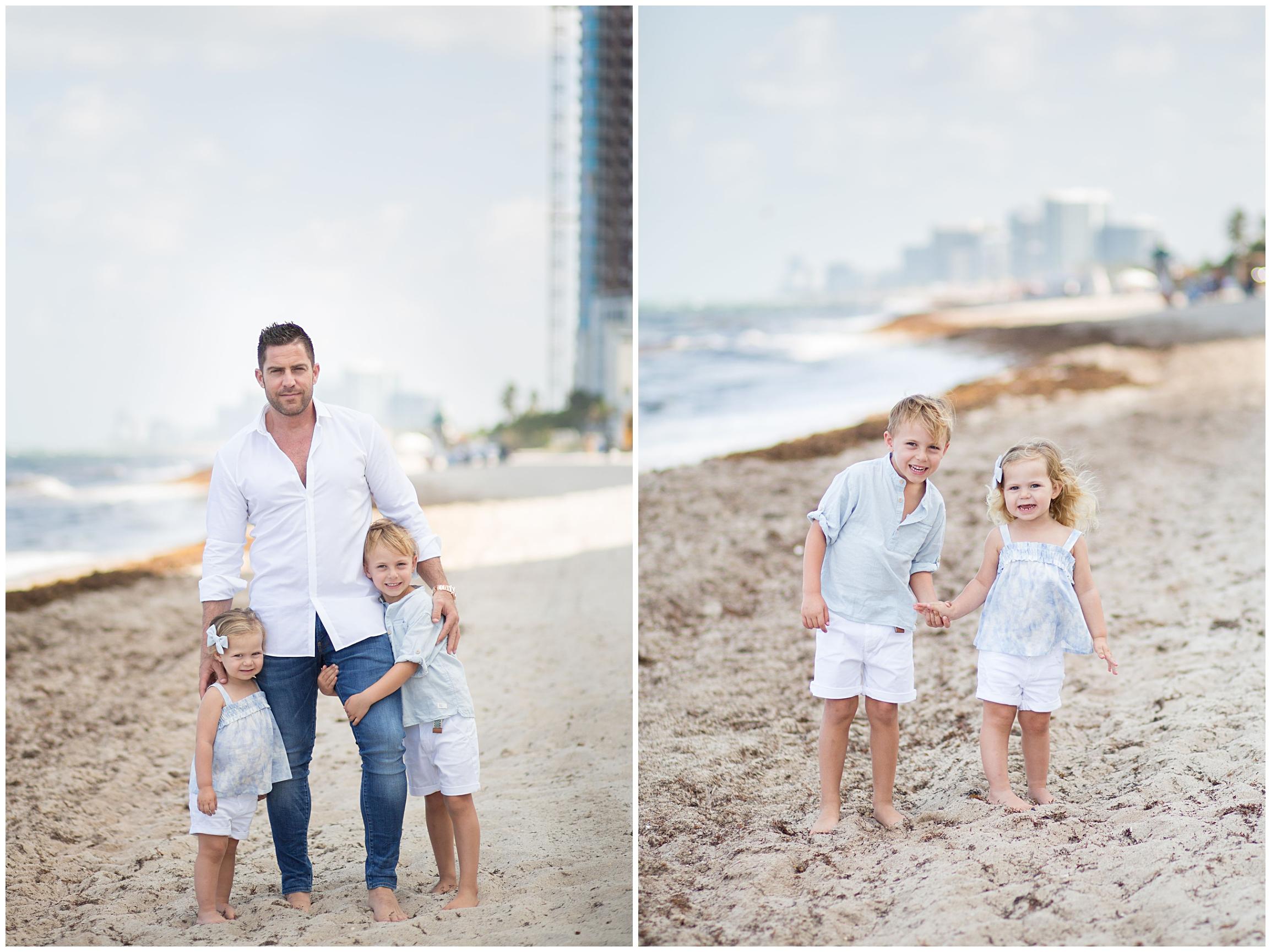 family photographer miami.jpg