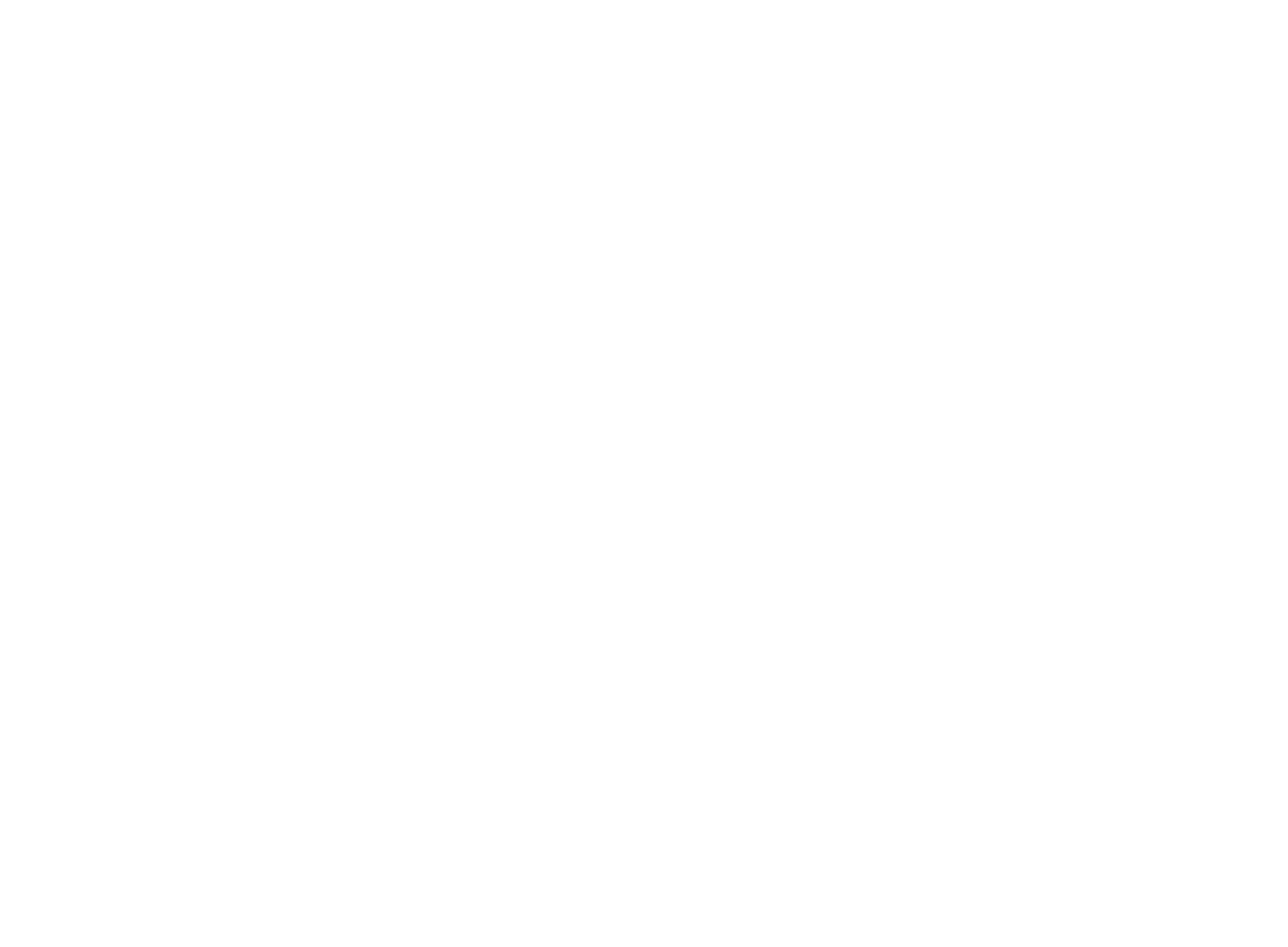 schedule_19Aug2019_white (1).png