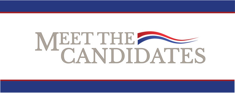 Meet-the-Candidates-Ad-2017-03.png
