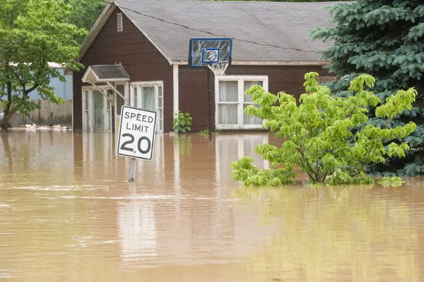 flood damage.jpg