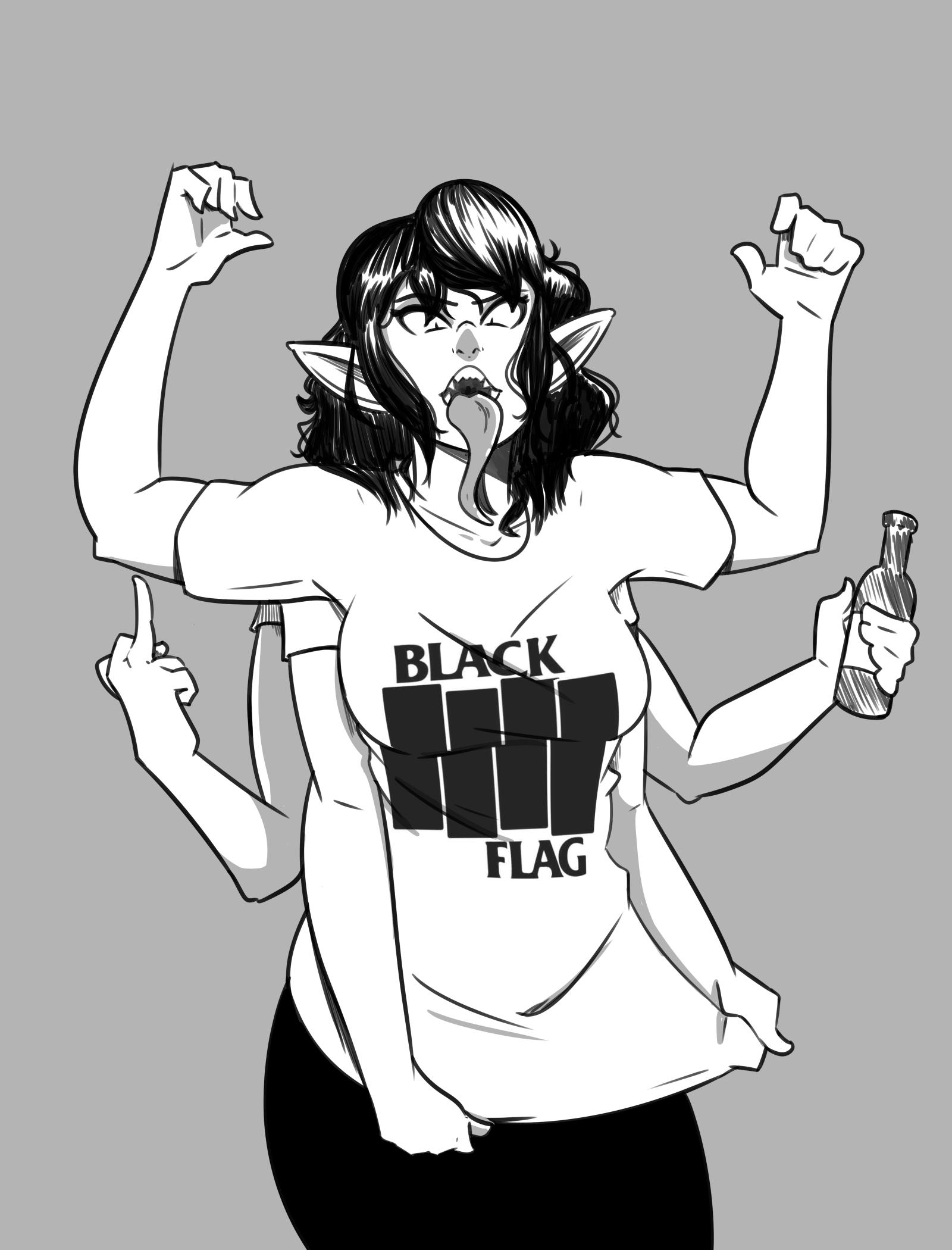 blackflag.png