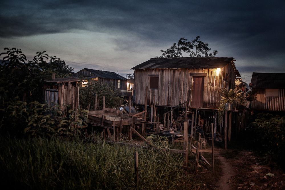 Xingu_06.jpg