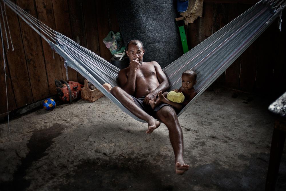 Xingu_11.jpg