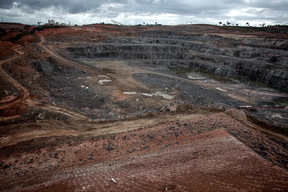 Xingu_15.jpg