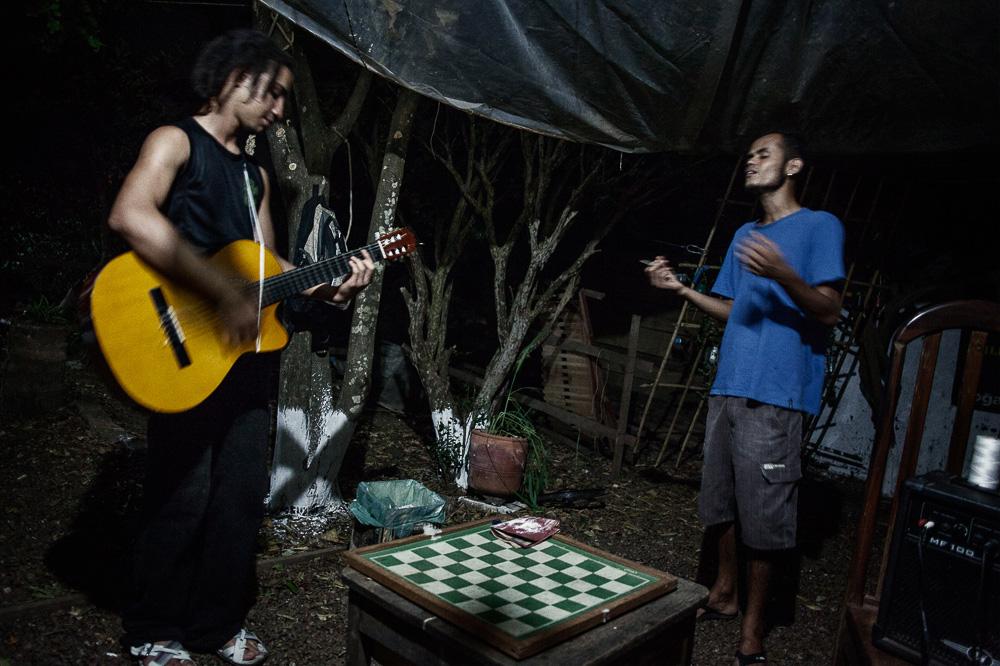 Xingu_19.jpg