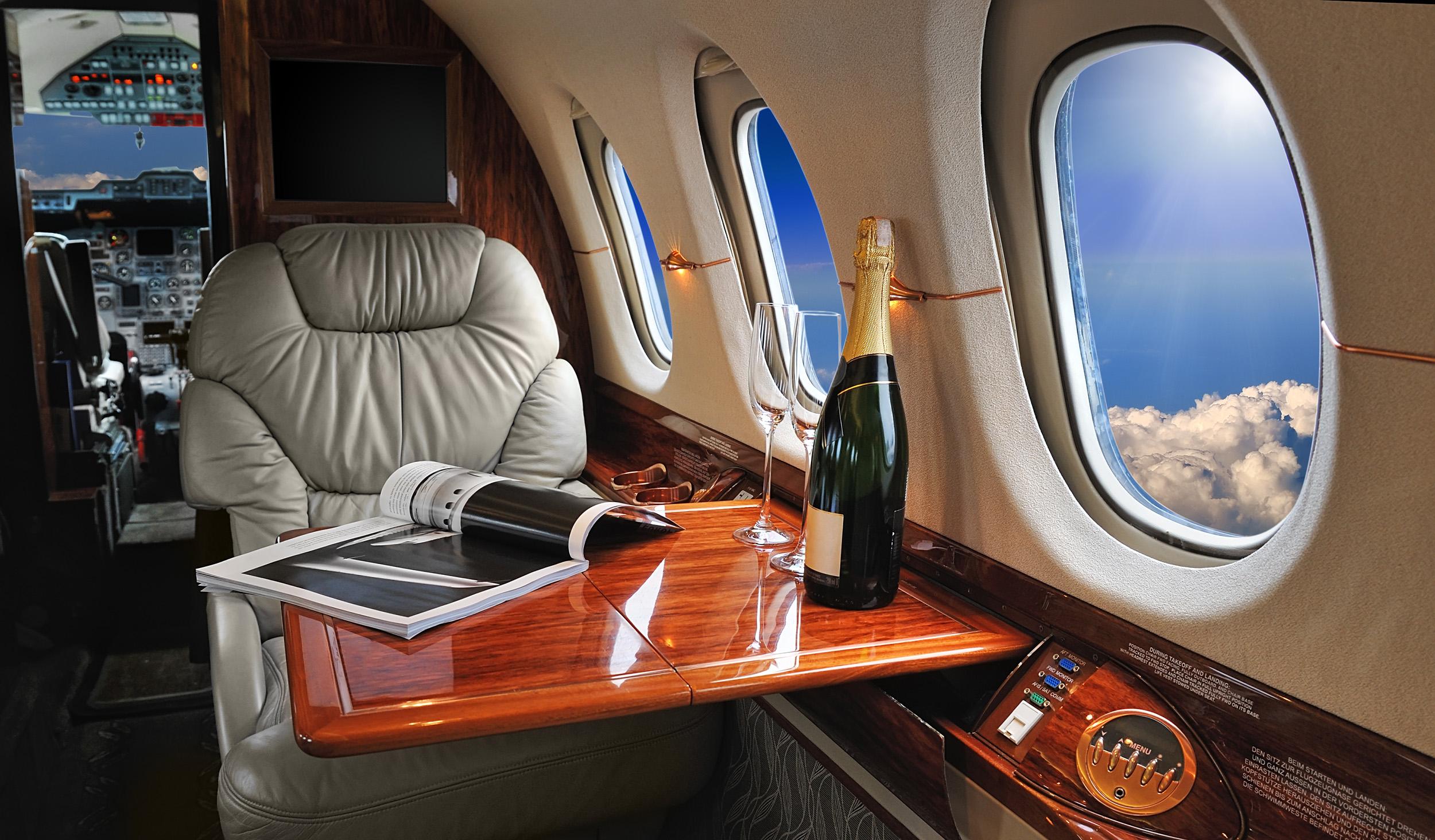 business-class-flight-main.jpg