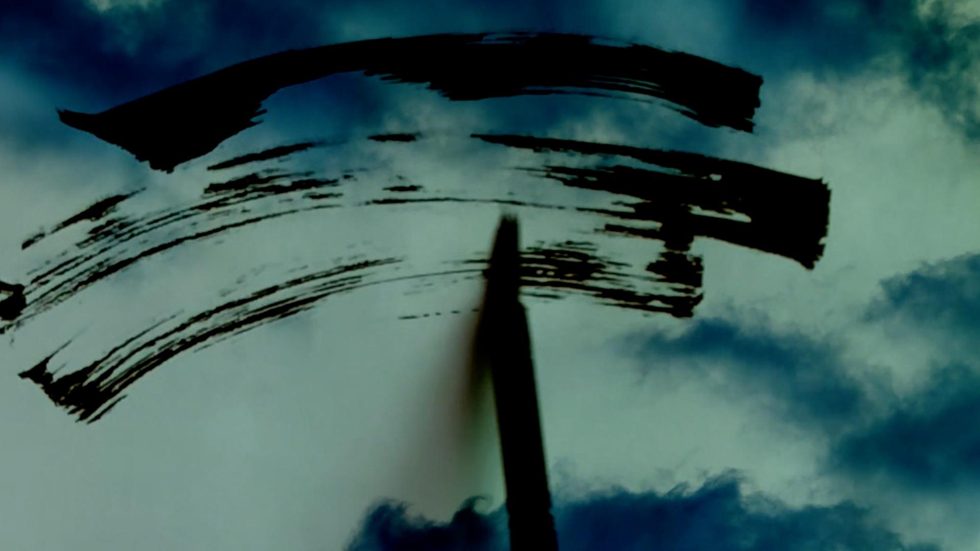 Heaven - I. Clouds