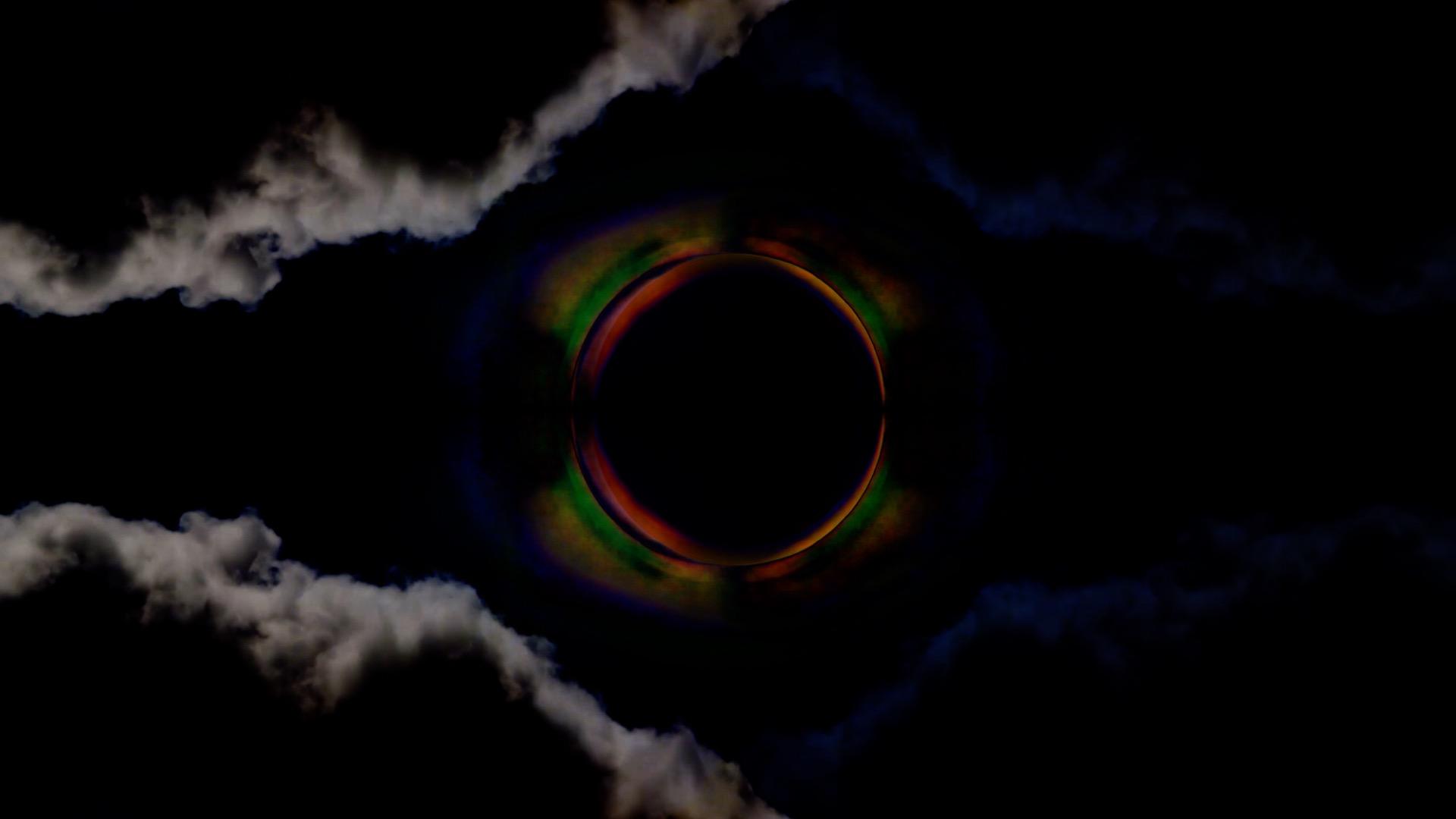 PREVIEW 1. HEAVEN - II. Solar Eclipse 1.jpg