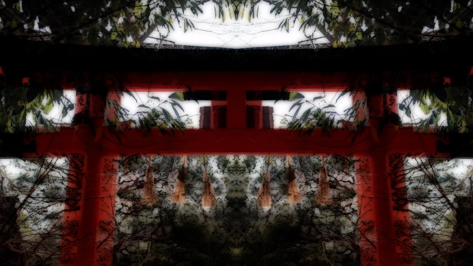 18 - Japanese Village.jpg