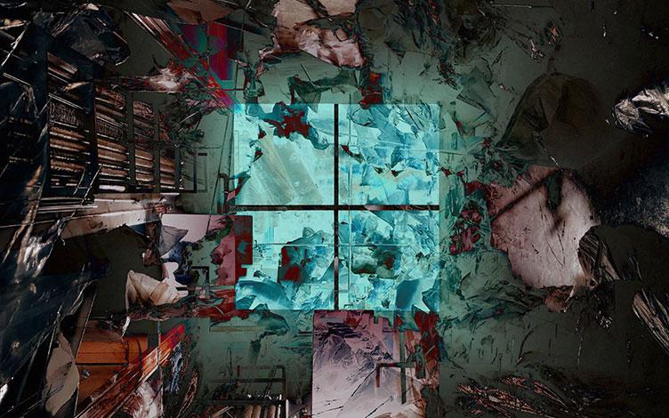 enter-the-void.jpg