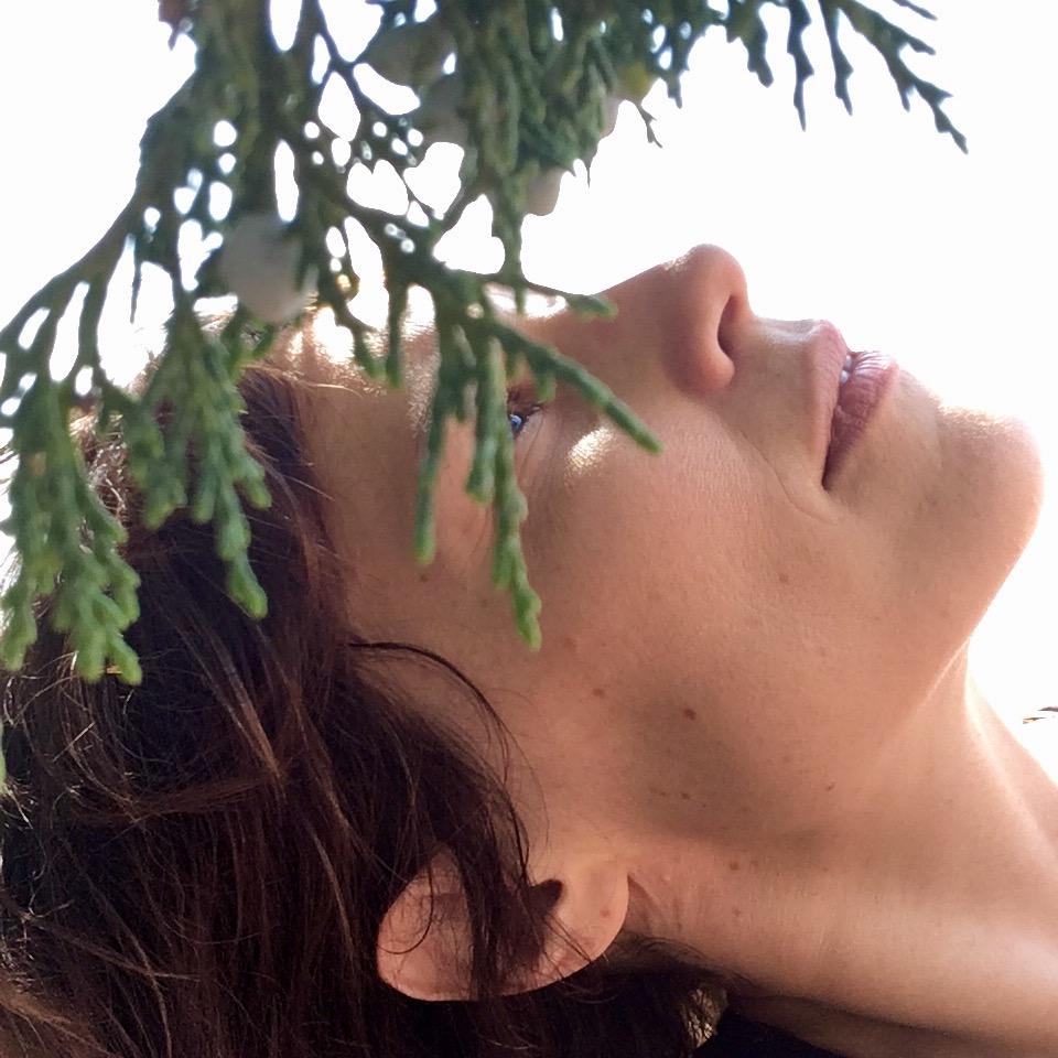 juniper face.jpg