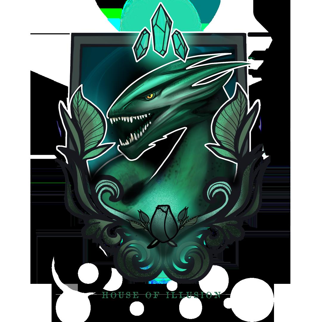 Leviathan_HouseOfIllusion.png