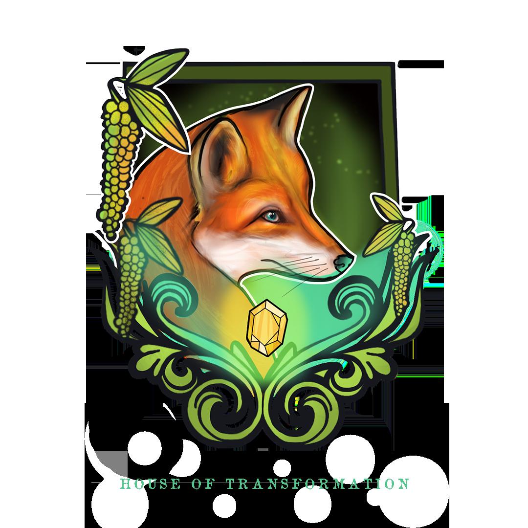 Fox_HouseOfTransformation.png