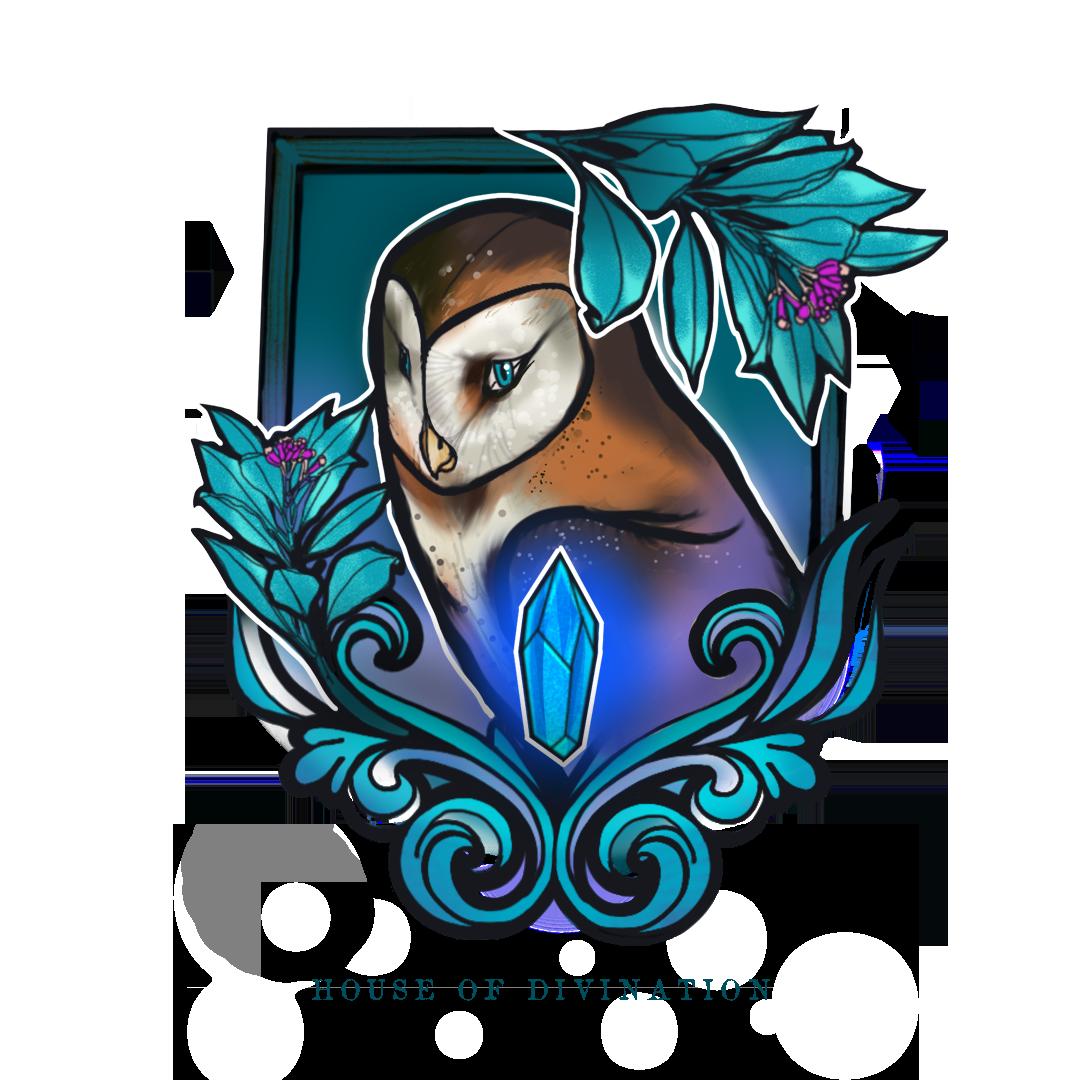Owl_HouseOfDivination.png