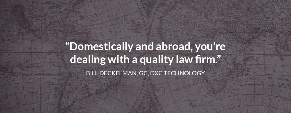 DXCTechnology.jpg