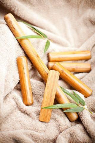 BambooSet.jpg