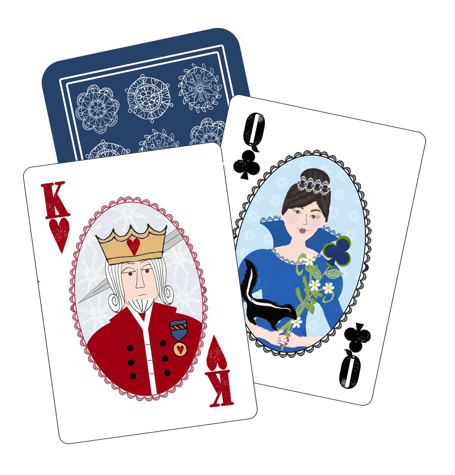 card-image.jpg